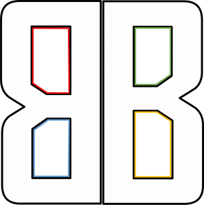 logo abbis