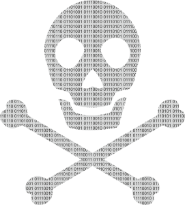 seguridad informatica con antivirus profesional