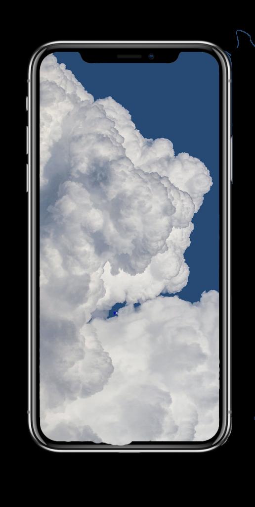 centralita virtual voz ip